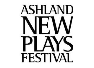"""Front Room"" Receives Semi-Finalist Position at Ashland New Plays Festival"