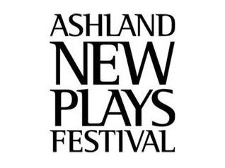 Image result for ashland new plays festival