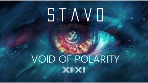 'Void of Polarity XI:XI' storylines...part 1