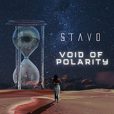 void of polarity front cover.jpg