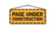 pageunderxonstrucetion.png