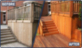 Deck-and-Fence-Staining.jpg