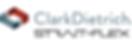 straitflex logo.png