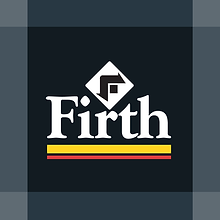 firth_logo.png