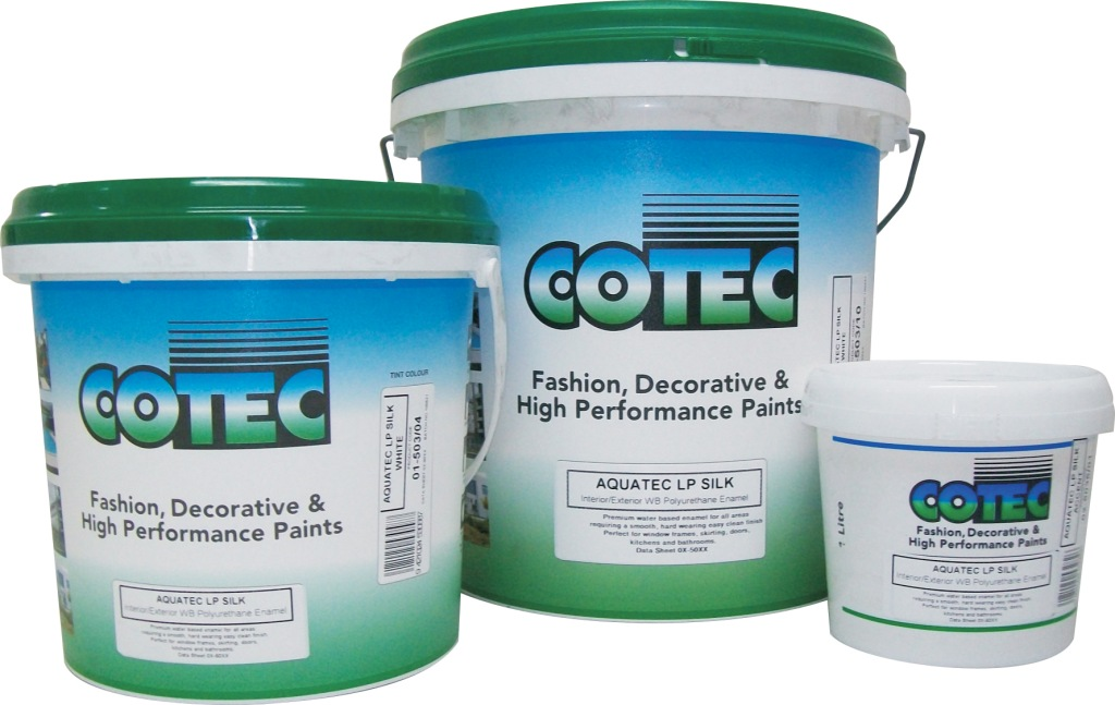 cotec-lp-silk-paint.jpg