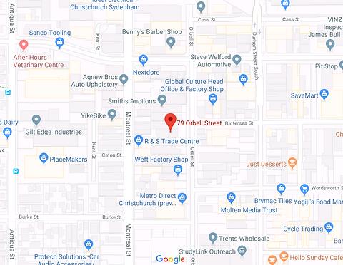 map_christchurch.png