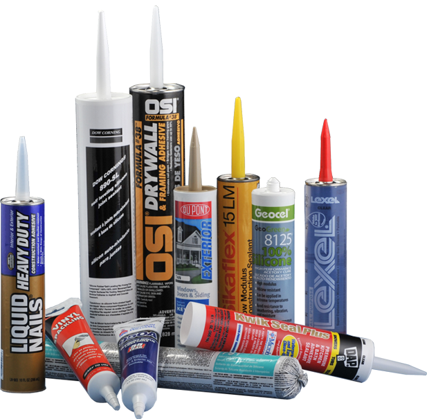 caulk-adhesives-collection.png