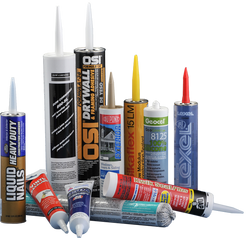 caulk-adhesives-collection.png