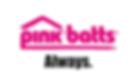 Pink-Batts-logo-2015.png