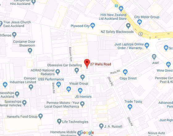 map_penrose.png