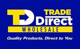 Trade Direct Logo.JPG