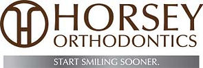 header-logo-horsey-orthodontics.jpg