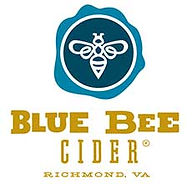 blue-bee-logo.jpg