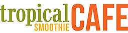 TSC-2015_Logo_4.2.15_CMYK_5000px.jpg