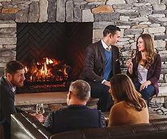 FCW-fireplace.jpg