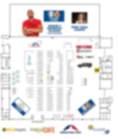 WExpo-2019-Floor-Plan-Spread-copy.jpg
