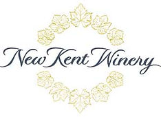 new-kent-logo.jpg