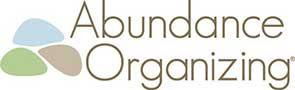 abundance-organizing-logo.jpg