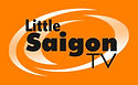 Little Saigon TV - Copy.jpg