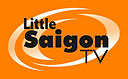 Little Saigon TV - Copy.jpg