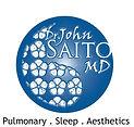 2018 Dr John Saito MD - Logo.jpg