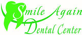 Smile Again Dental Center.jpg