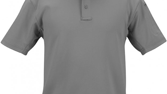 Polo Shirt VAUSA Logo