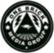 onebrick_edited.png