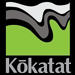 png-clipart-kokatat-logo-brand-font-text