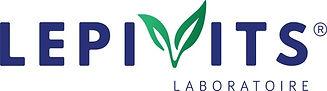 Logo-web_Lepivits_edited.jpg