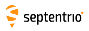 Logo-web_Septentrio.png