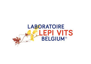 logo-lepivits.jpg