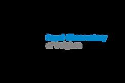 Logo-web_ROB.png