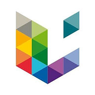 Logo-web_ULg.jpg