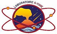 G-Time_logo.jpg