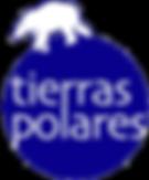 TierrasPolares-neutral.png