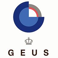 Logo-web_GEUS.png