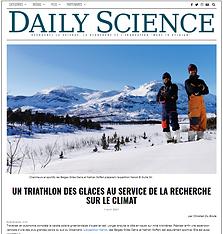 DailyScience_Nanok.PNG