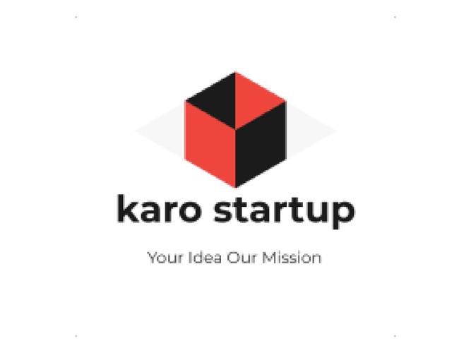Company logo_Karo Start.jpg