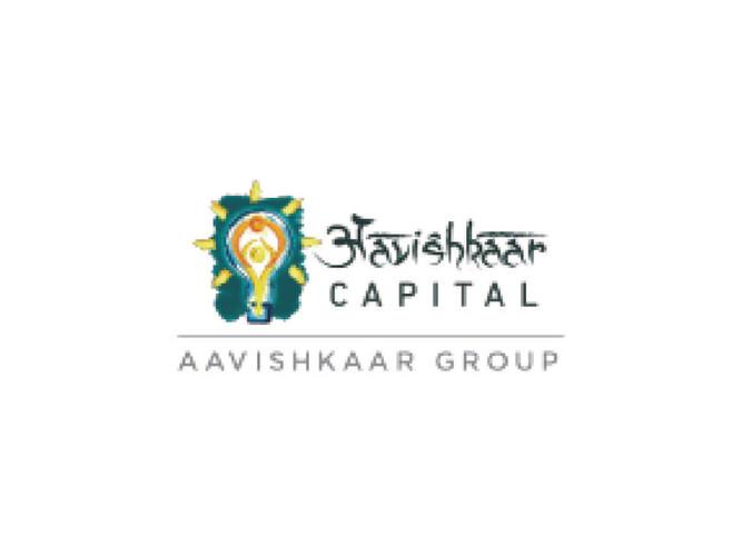 Company logo_Avishkaar Capital.jpg
