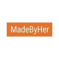 Company logo_MadeByHer.jpg