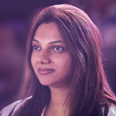 Ranjita Kanani
