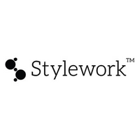 Stylework