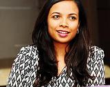 Ankita Vashishtha