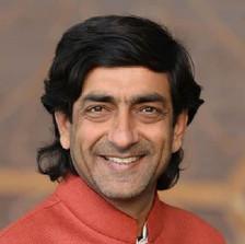 Mahaveer Sharma