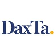 DaxTa