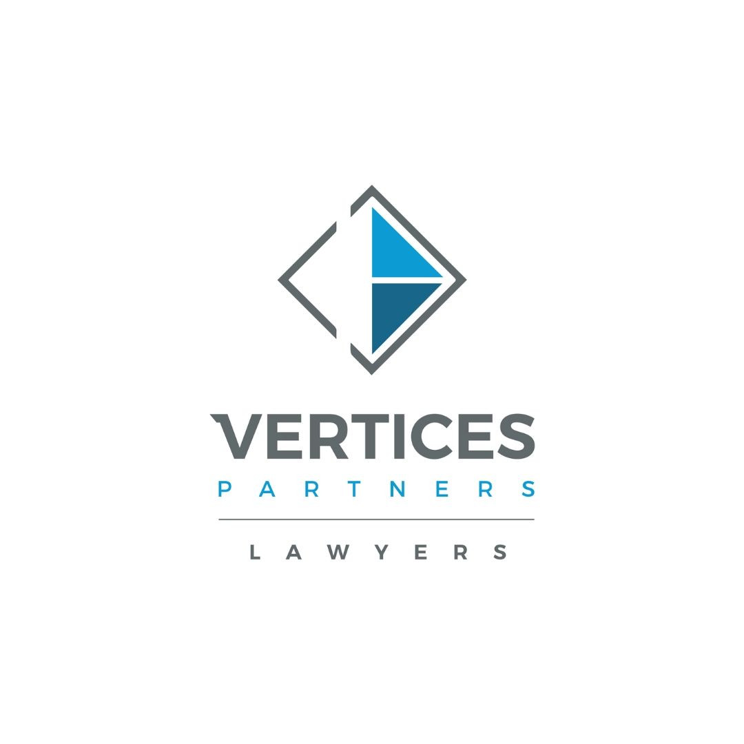 Vertices Partners