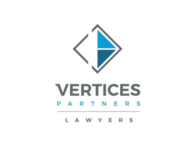 Vertices Partners
