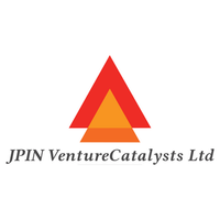 JPIN VentureCatalysts Ltd