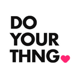 Do Your Thng